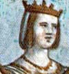 Leonor of Navarra