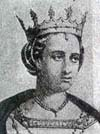 Petronilla of Arg�n