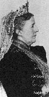 Sophia von Nassau, Queen of Sweden
