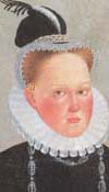 Sophie of Denmark