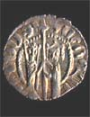 Coin of Zabel and Hetoun